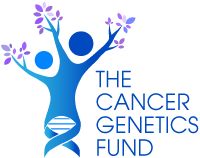 The Cancer Genetics Fund